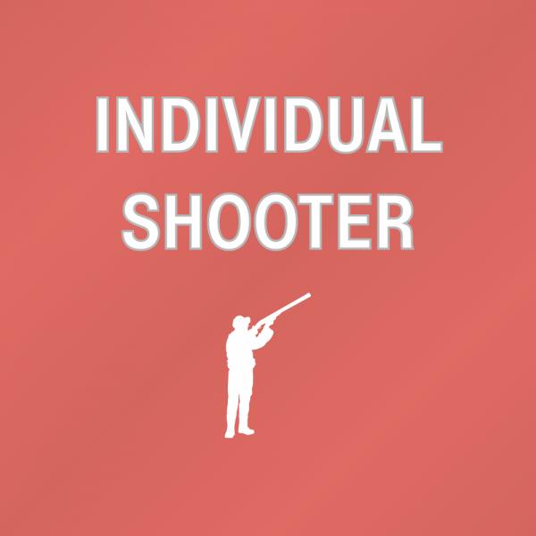 Individual Shooter