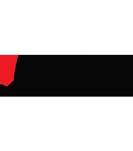 7 Oaks Lodging - San Angelo