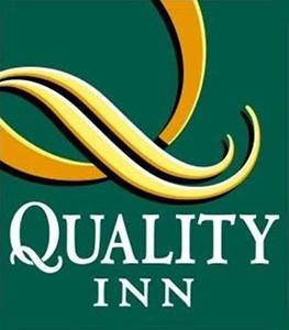 Quality Inn - San Angelo