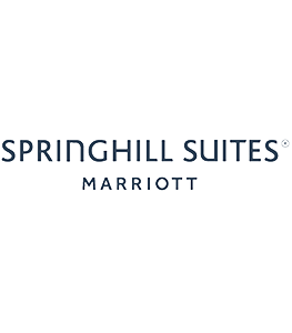 SpringHill Suites - San Angelo