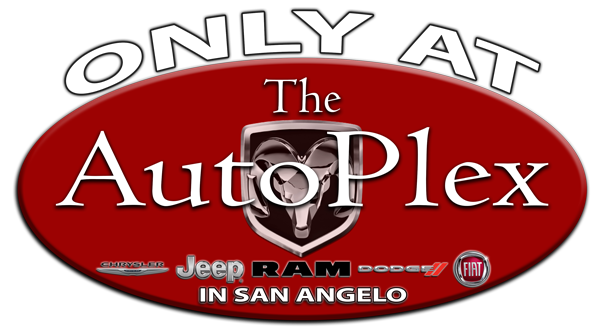 All-American AutoPlex