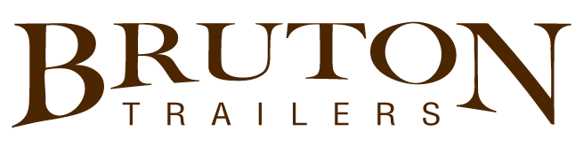 Bruton Trailers