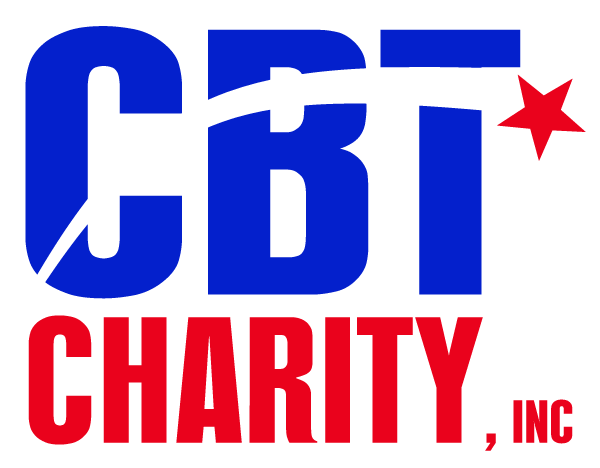 CBT Charity, Inc - Midland, Texas