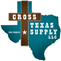 Cross Texas Supply
