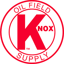 Knox Oil Field Supply