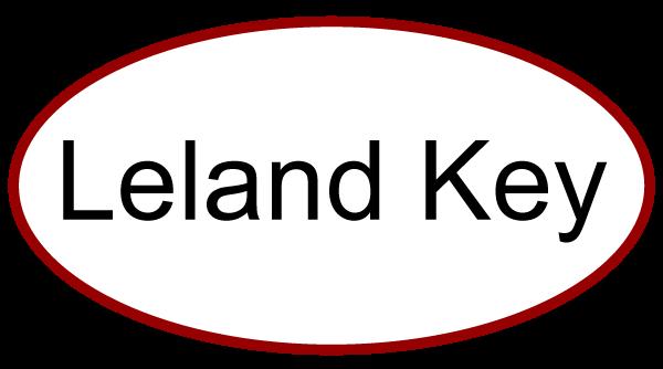Leland Key