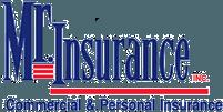 Mr. Insurance, Inc