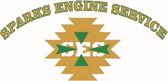 Sparks Engine Service