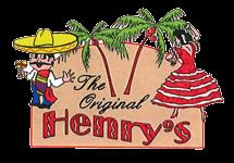 The Original Henry's