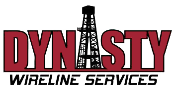 Dynasty Wireline Services