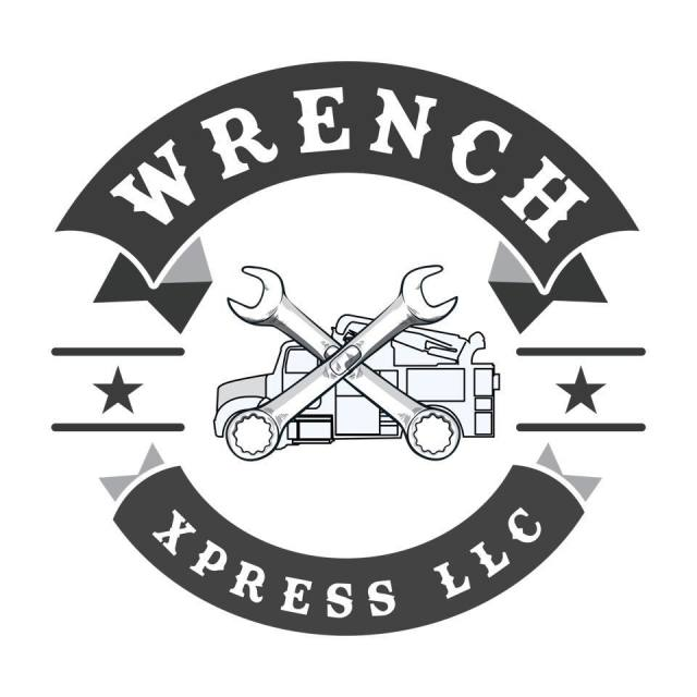 Wrench Xpress