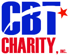 CBT Charity
