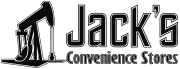 Jack's Convenience Stores